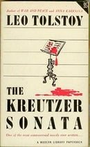 The Kreutzer Sonata (Penguin Great Loves)