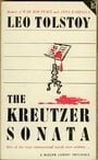 The Kreutzer Sonata (Penguin Great Loves)