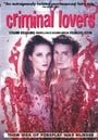 Criminal Lovers