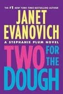 Two for the Dough (Stephanie Plum, Book 2)