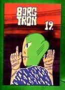 Borgtron 19