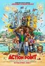 Action Point