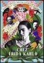 At Frida Kahlo