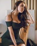 Alejandra Trevino