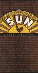 Sun Records Collection Vol.1