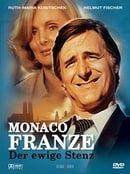 Monaco Franze - Der ewige Stenz                                  (1983- )