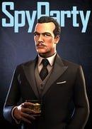 SpyParty