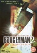 Boogeyman II