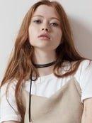Ellie Stuart Hunter