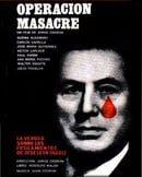 Operación masacre                                  (1973)