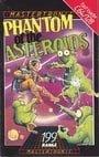 Phantom of the Asteroid