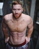 Seth Fornea