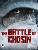 """American Experience"" The Battle of Chosin"