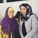 Hujaija Al Said