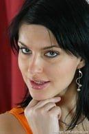 Marketa Brymova