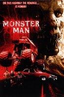 Monster Man                                  (2003)