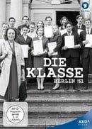 Die Klasse - Berlin 61