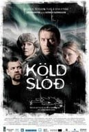 Köld slóð                                  (2006)