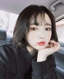 Choi Hee Chu