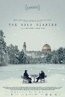 The Oslo Diaries                                  (2017)