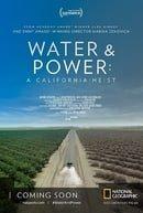 Water  Power: A California Heist
