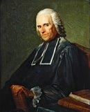 Robert Joseph Pothier