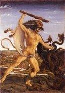 Hercules (I)