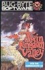 Twin Kingdom Valley