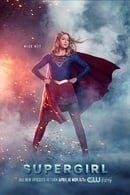 Supergirl                                  (2015- )