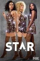 Star                                  (2016- )