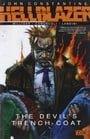 John Constantine, Hellblazer: The Devil
