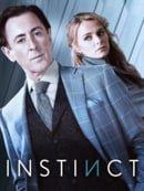 Instinct                                  (2018- )