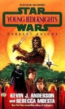 Darkest Knight (Star Wars: Young Jedi Knights #5)