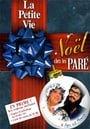 Noël chez les Paré                                  (2002)