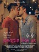 People Like Us (2016)