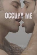 Occupy Me (2015)