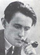 Karel Teige