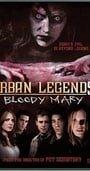 Urban Legends 3 - Bloody Mary [DVD] [2005]