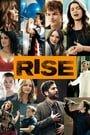 Rise                                  (2018- )