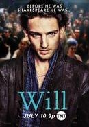 Will                                  (2017-2017)
