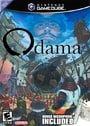 Odama (with Microphone)
