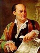 Giambattista Piranesi