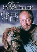 The Storyteller: Greek Myths                                  (1990- )