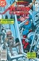 Action Comics Vol. 46 No. 545