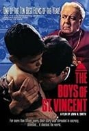 The Boys of St. Vincent                                  (1992)