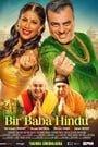 Bir Baba Hindu