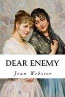 Dear Enemy (Daddy-Long-Legs #2)