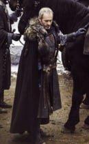 Stannis Baratheon