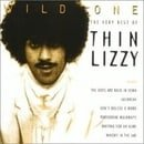Wild One: The Very Best of Thin Lizzy