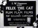 Flim Flam Films